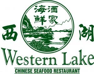 Western_Lake_Logo_green
